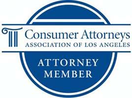 CAALA Attorney Member