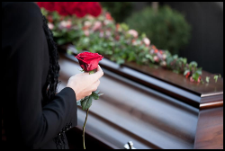 Perris Wrongful Death Attorney