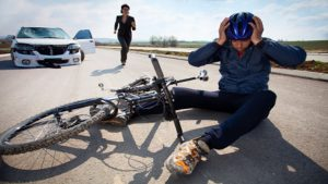 Bike Accident Lawyer