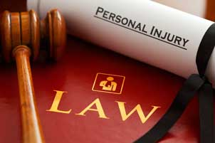 Are you Going to Hire a Personal Injury Attorney?