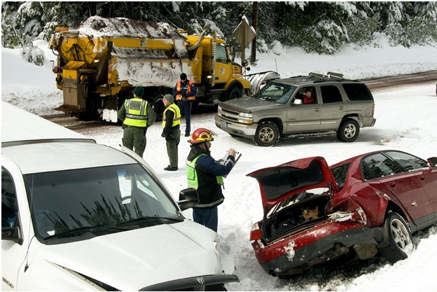 reduce cars accident Accident businesses about us three easy ways to reduce the risk of a car crash warmer weather often prompts people to hop in their cars for weekend (or longer).