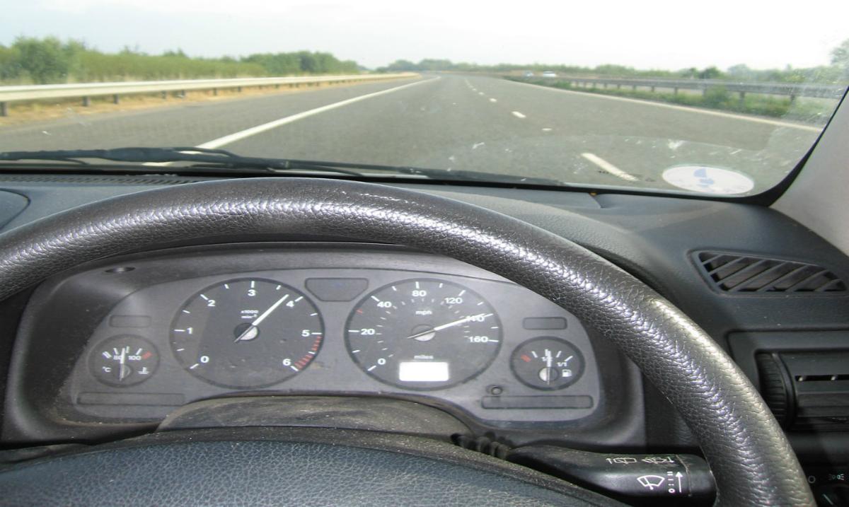 speeding_car