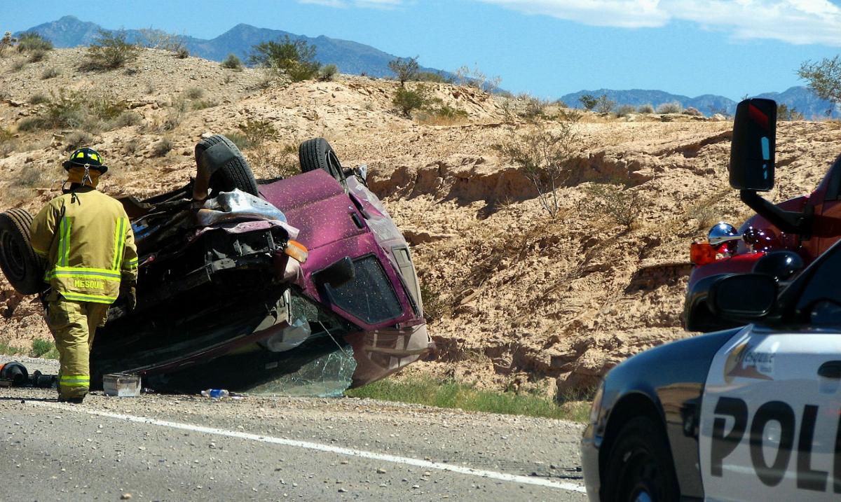auto-accident-1200-x-717