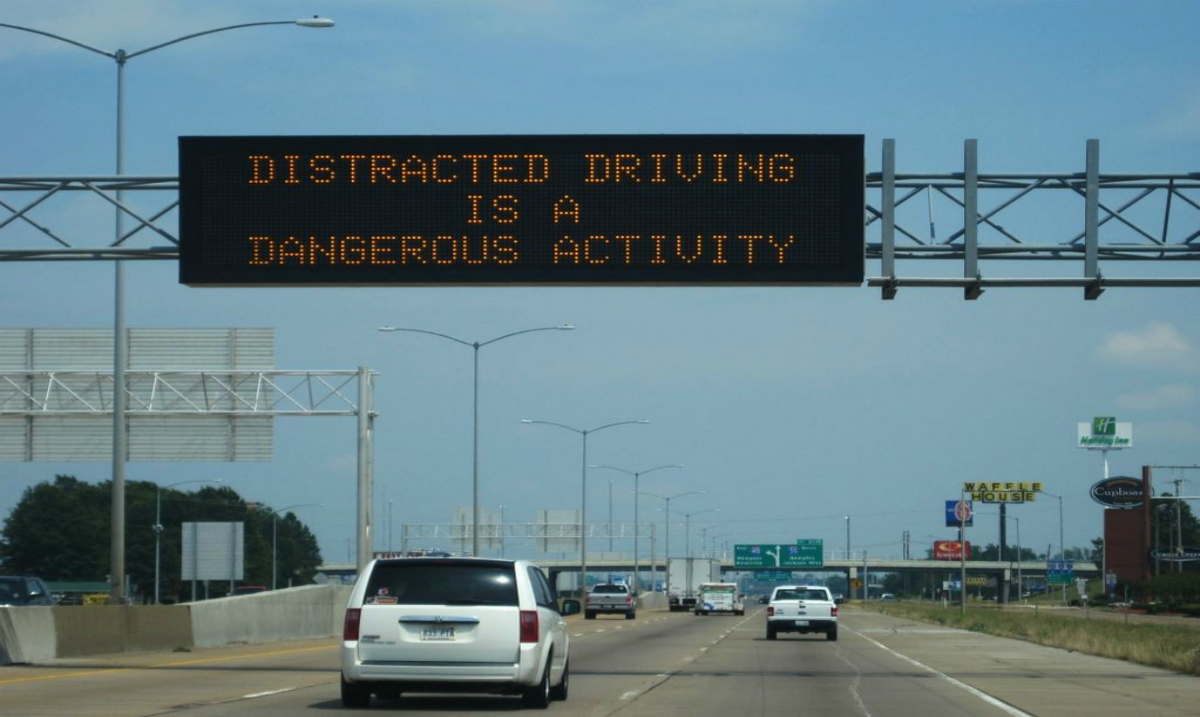 driving_warning