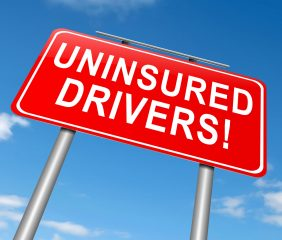 Underinsured motorist coverage provides needed protection