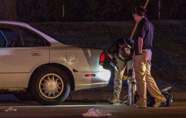 Crime Victims Can Sue for Compensation