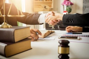 personal injury settlement amounts