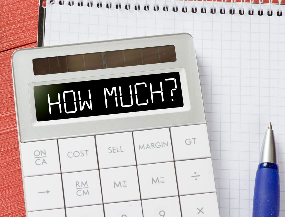 How Much Is My Case Worth Calculator >> Personal Injury Case 5 Reasons An Attorney Would Decline Your Case