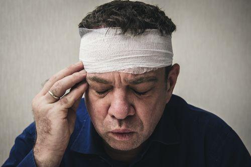Concussion Settlement Value