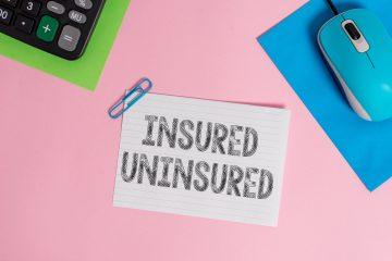 what is under-insured motorist coverage
