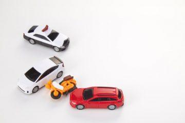 car accident settlement guide